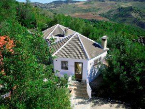 casa-rural-sierra