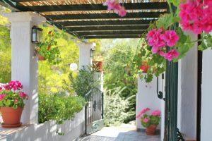 terraza-casa-romantica