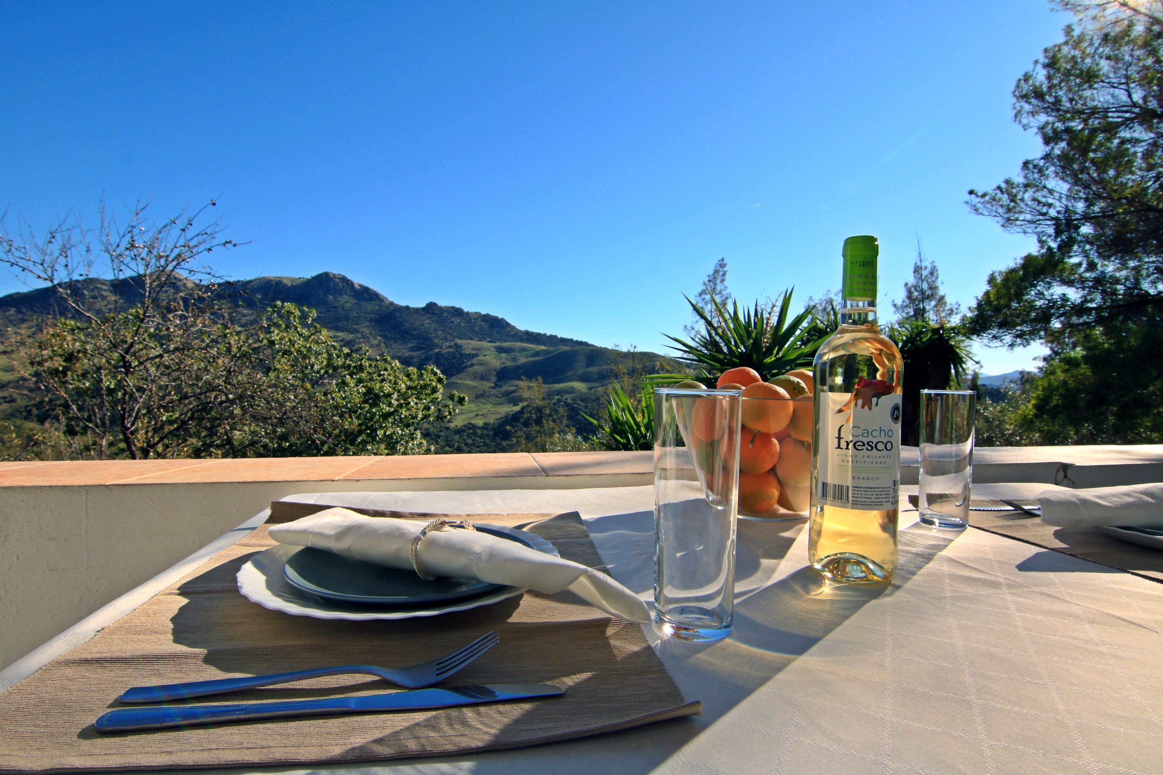terraza-privada-vistas