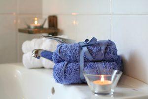 baño-tocador