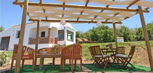 alquiler casa rural villa familiar en lago
