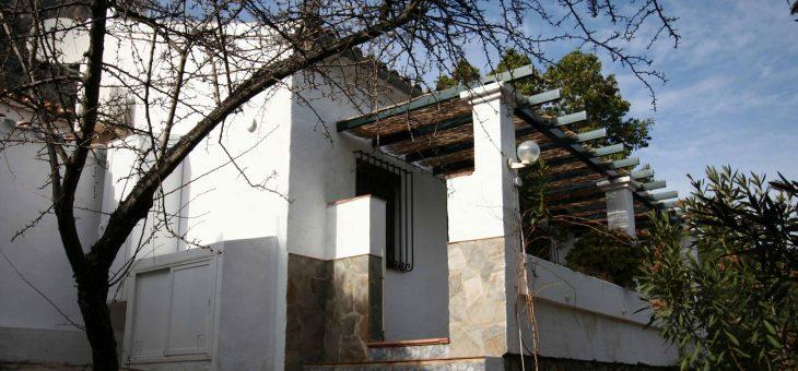 XVIII Carrera Urbana Villa El Gastor – Sierra de Cádiz