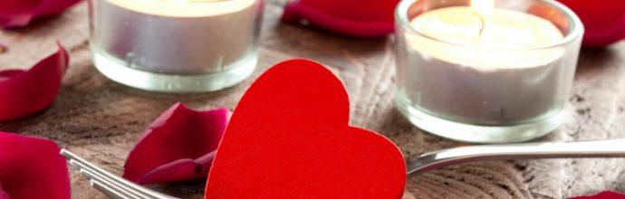Origen de la Festividad del Día San Valentín