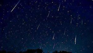 lluvia-estrellas-perseidas